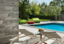 Mallorca Engel Services - Poolservice