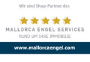Mallorca Engel Shop-Partner
