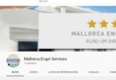 Mallorca Engel YouTube Chanel